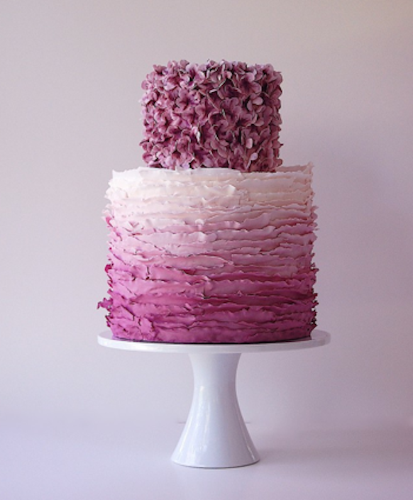 Amazing Cakes: 301 Moved Permanently