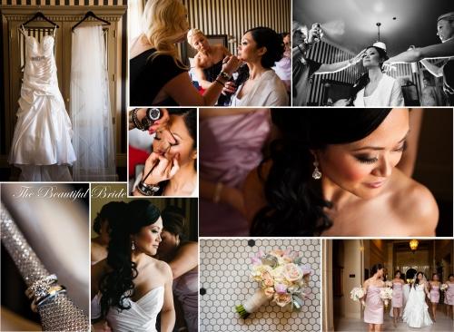 Bride (2500x1833)