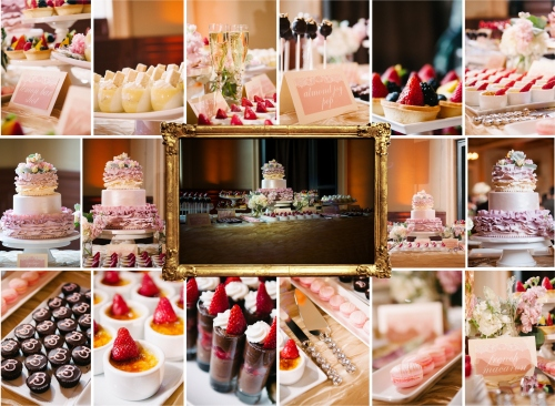 Desserts (2500x1833)